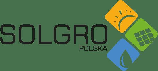 Solgro fotowoltaika | panele potowoltaiczne | Nowy Sacz | Kraków | Polska
